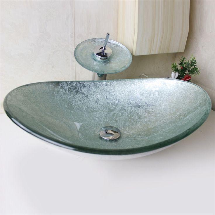 Wand Wasserhahn Austauschen : Wasserhahn Waschbecken Austauschen: Tropfender wasserhahn so erneuern ...