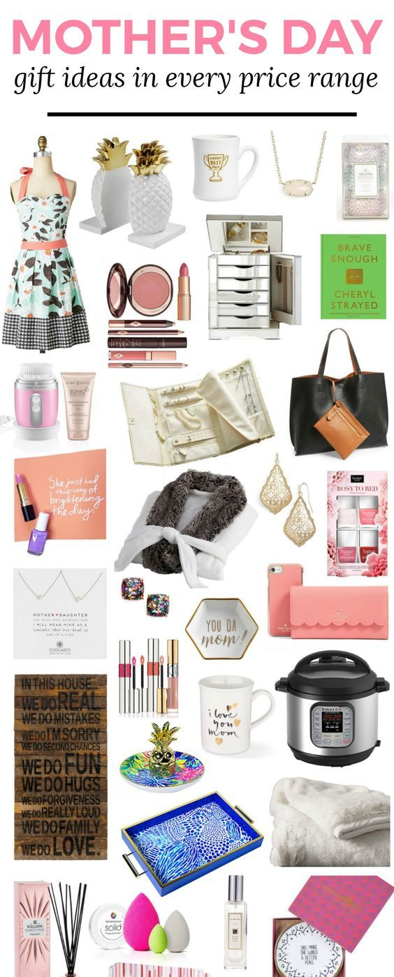 82 best Gifts images on Pinterest | Gifts, Christmas gift ideas ...