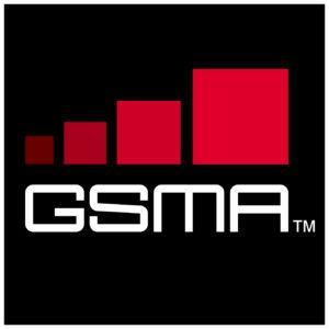 GSMA Launches Mobile World Congress Shanghai 2017 #MobileTech #Mobile #tech