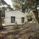 Floresta de Pinheiros de Marina / Massimo Fiorido Associati + sundaymorning (18)