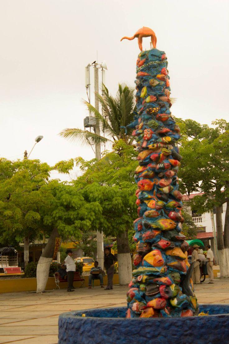 Puerto colombia, colombia