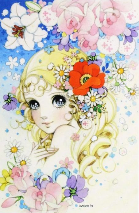 takahashi macoto * Google for Pinterest pals1500 free paper dolls at Arielle Gabriels The International Paper Doll Society also Google free paper dolls at The China Adventures of Arielle Gabriel *