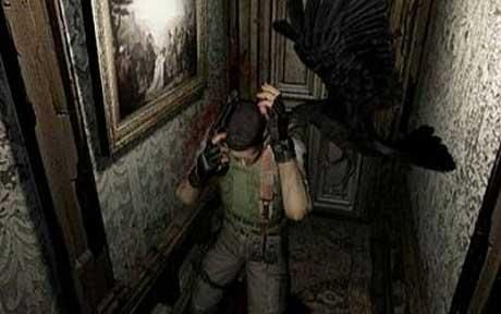 survival horror video games | Top 10 scariest video games