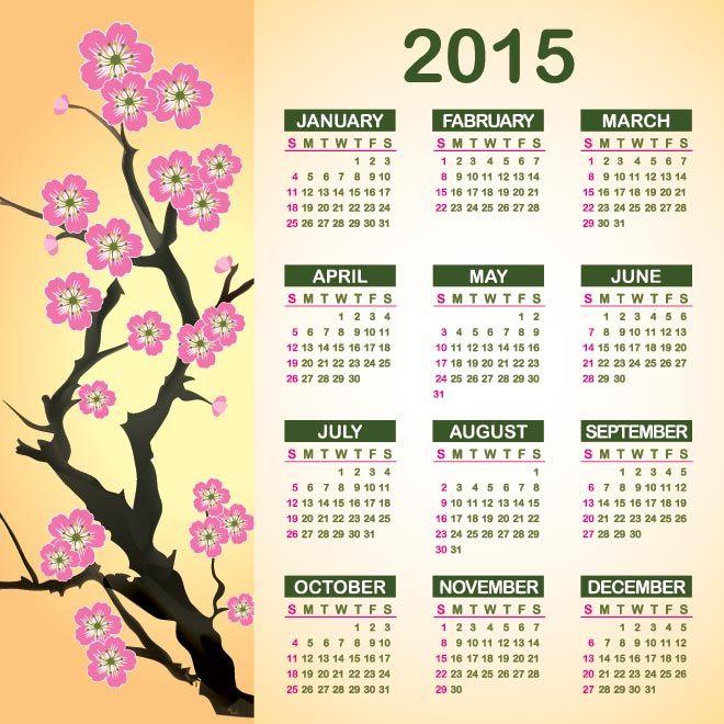 63 Best Custom Offset Calendar Printing Images On Pinterest