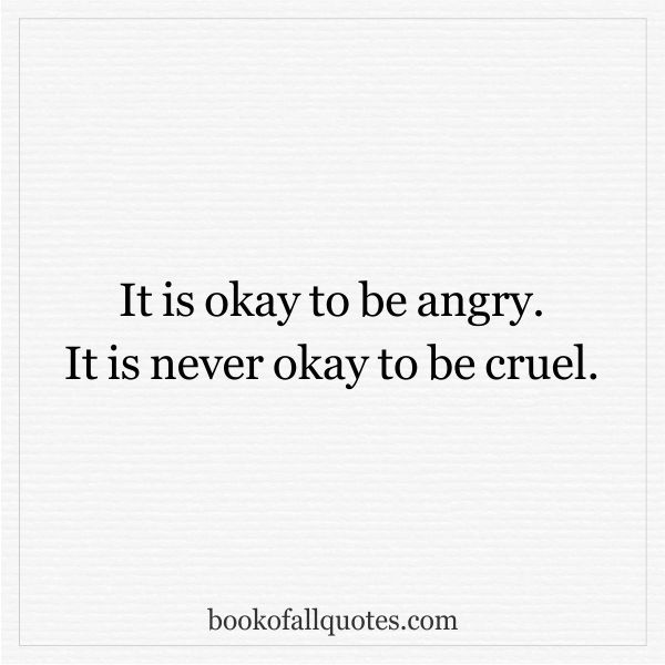Quotes About Anger And Rage: 25+ Best Ideas About Being Angry On Pinterest