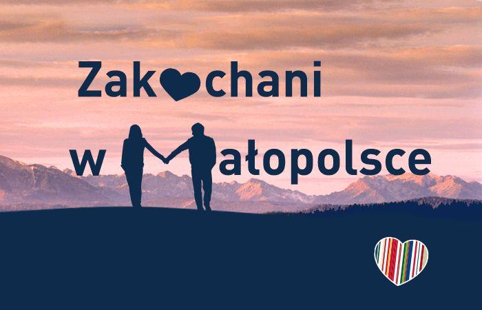 Zakochani w Małopolsce.  https://www.facebook.com/lubiemalopolske/