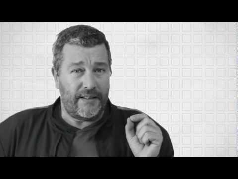 Axor Shower Collection with Philippe Starck