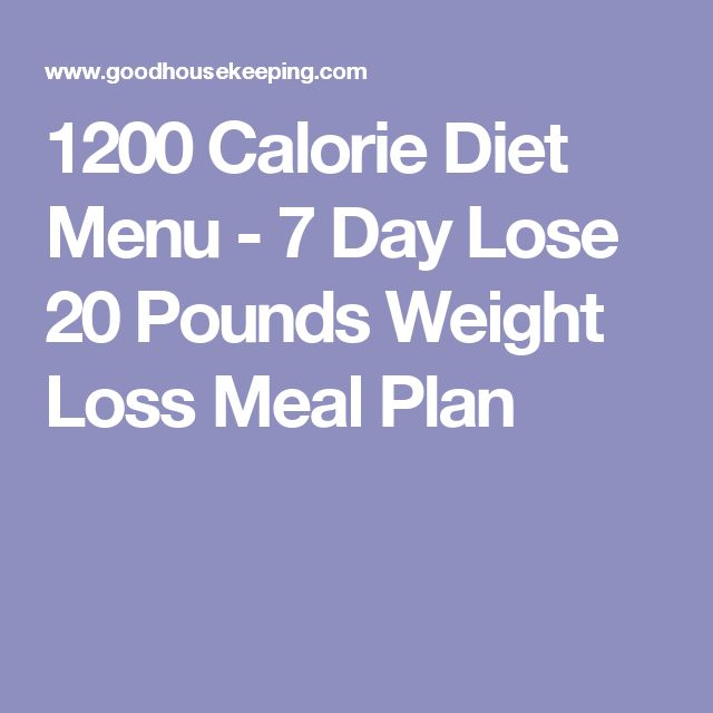 lose weight food plan fast pass