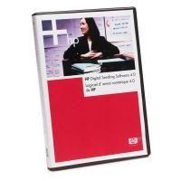 HP MFP Digital Sending Software 4.0 (T1936AA#UA0)  HP DSS 4 integreert papieren documenten snel en veilig in bestaande elektronische processen waardoor de efficiency wordt verbeterd en de kosten omlaag gaan. De verzendfuncties van meerdere HP apparaten kunnen worden beheerd via n centraal HP configuratiehulpprogramma.Effici nter werken door stroomlijning van het scannen verwerken en verzenden van documenten. Digitaliseren van papieren documenten bespaart kosten voor opslag handmatig…