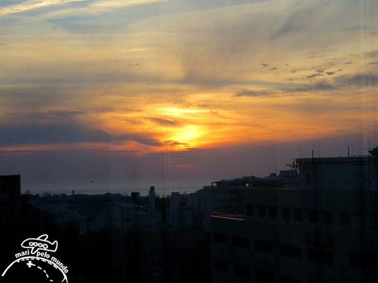Para quem gosta de Pôr do Sol em Portugal