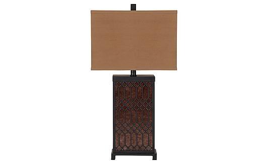 Ashleys Furniture Customer Service Creative Impressive Inspiration