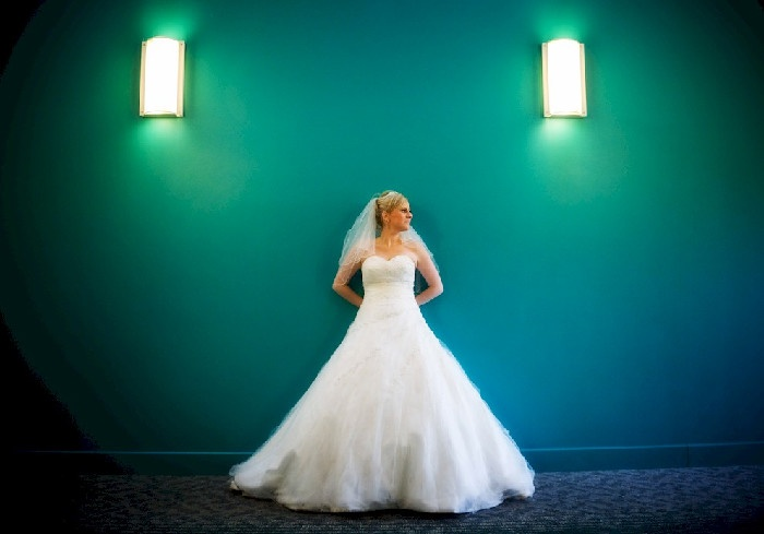 Best 22 Weddings @ Weald of Kent images on Pinterest | Wedding ...