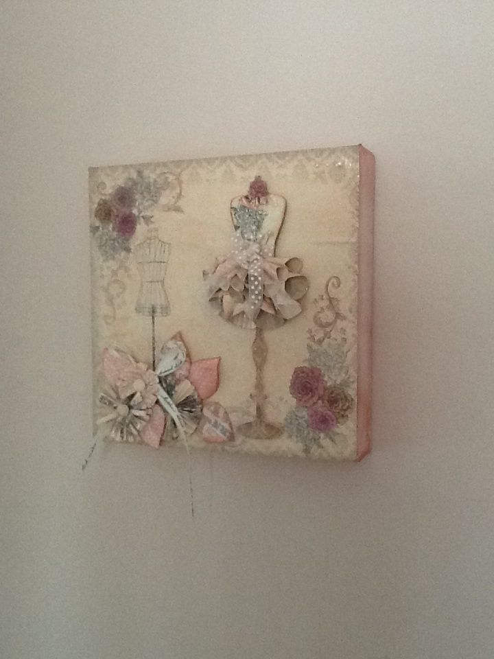 Made using craftwork cards couture papers x