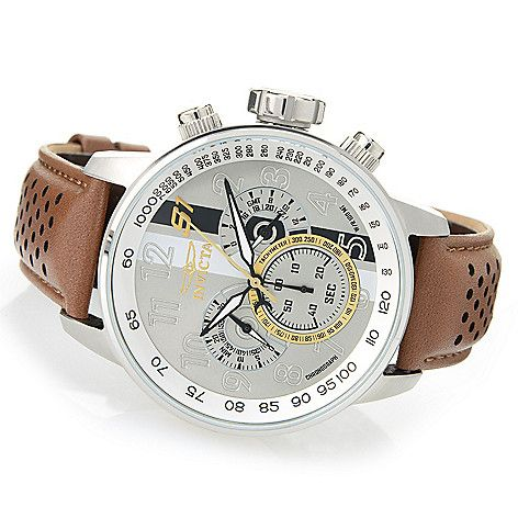 how to adjust strap on invicta watch