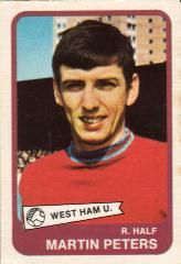13. Martin Peters
