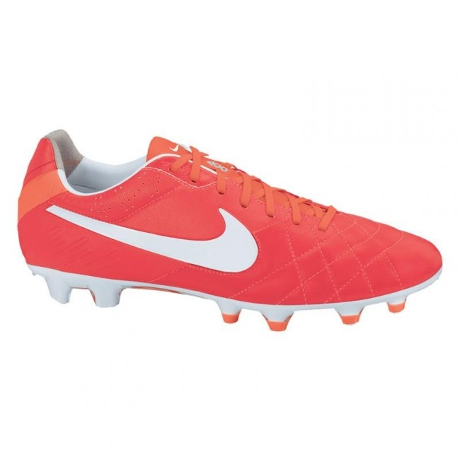 Nike Tiempo Legend IV FG. Soccer ShoesSoccer CleatsSoccer StuffFootball  BootsLegendsFootball ...