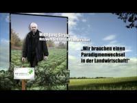 Nominiert | #ZEIT WISSEN-Preis Mut zur Nachhaltigkeit 2013: Netzwerk Solidarische Landwirtschaft e. V.