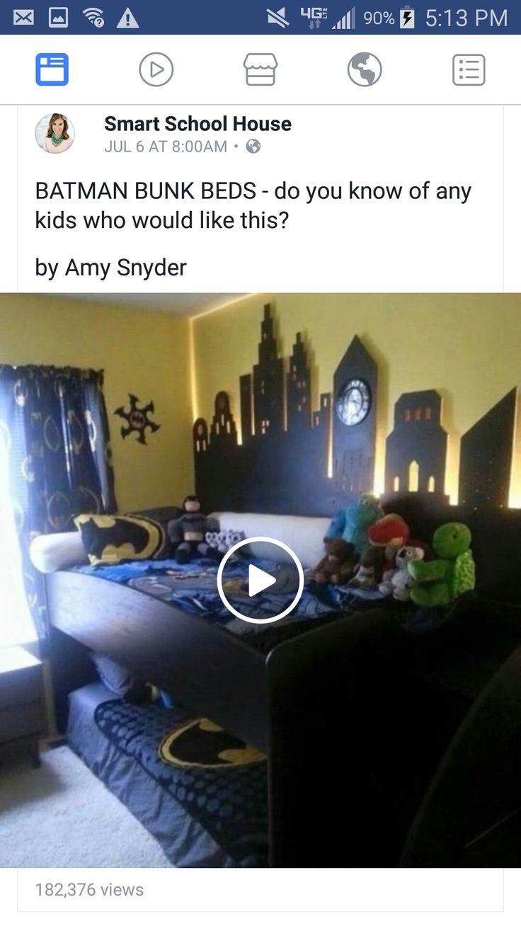 Mejores 32 imágenes de Home en Pinterest | Habitación infantil, Agua ...