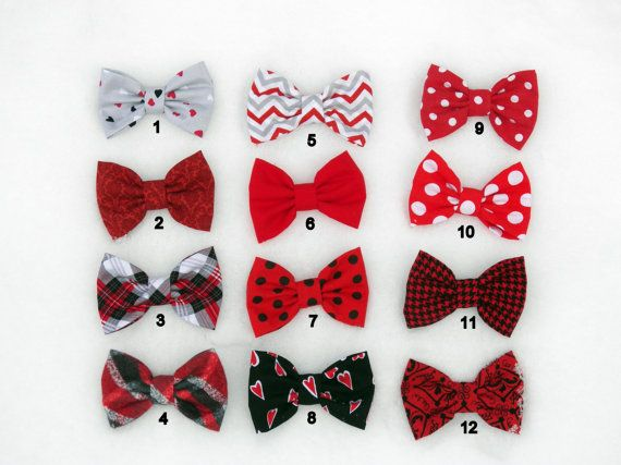 VALENTINES BOY Baby Boy Bow Tie Bodysuit with by shopantsypants