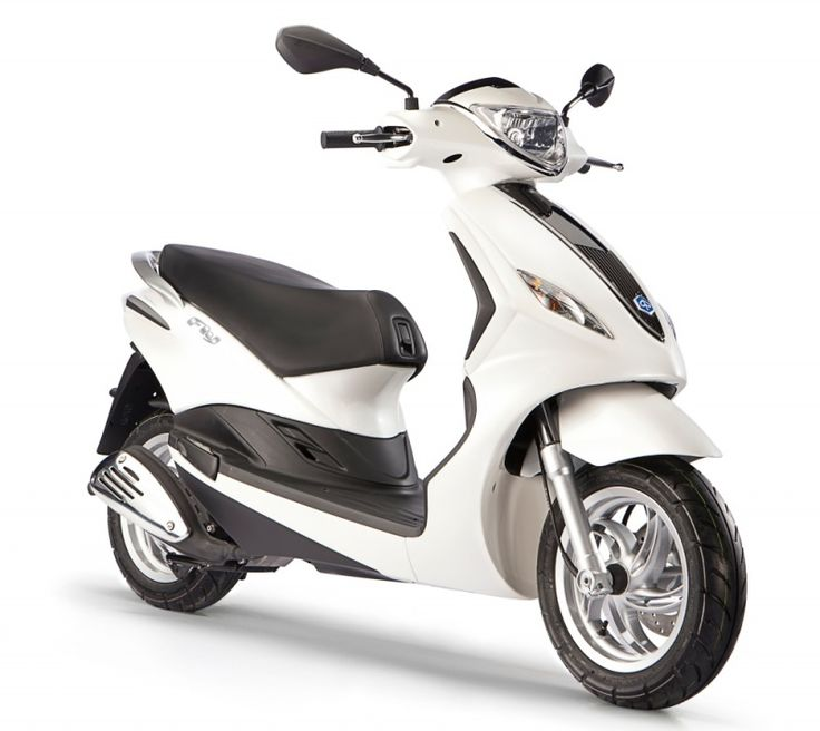 20 best piaggio images on pinterest | scooters, piaggio scooter