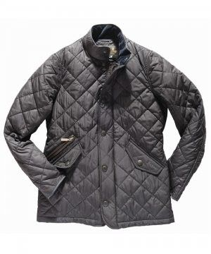 Barbour Jacket Mens Uk,Barbour Coats Uk Sale on sale  off - Cheap Barbour Jackets Ireland factory outlet online, no tax and free shipping! the newest pattern of parka in Barbour Jackets On Sale factory,  All of the products we sell come with a 100% guarantee.