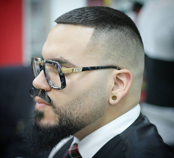 Awesome 85 Trendy Short Haircuts For Men Be Yourself