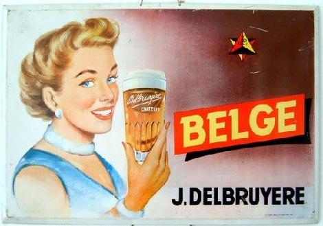 belgian beer advertising Belgian beer in New Zealand - http://www.beerz.co.nz/tag/beer-from-belgium/ #belgian #beer #nzbeer #newzealand