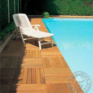 42 best deck tiles images on pinterest | tiles, decking and rooftops