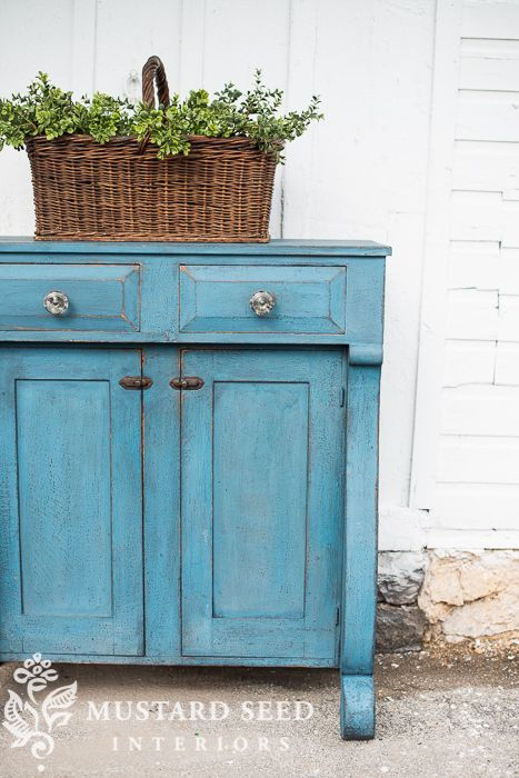 1000 Images About Turquoise Furniture On Pinterest Miss
