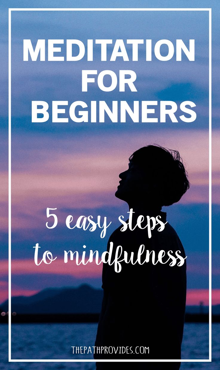 I decided to share with you guys my best tips on how to start meditating, because I know that it can be confusing and hard to grasp at the beginning. But trust me on this one, it is so rewarding if practiced on a regular basis. If you are called to meditate but don't really know where to start or what to do, then these 5 easy steps to mindfulness are for you ! They will get you meditating, in no time !