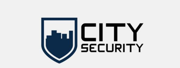 City Security