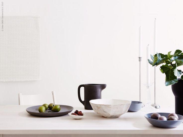 73 besten ikea norraker bilder auf pinterest ikea k che k chen und ikea tisch. Black Bedroom Furniture Sets. Home Design Ideas
