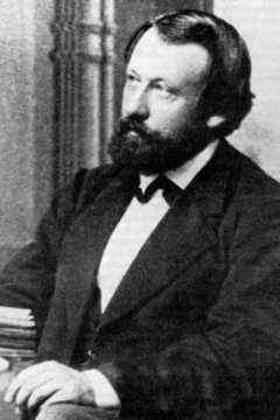 Wilhelm Dilthey quotes quotations and aphorisms from OpenQuotes #quotes #quotations #aphorisms #openquotes #citation