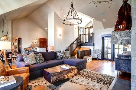 Colorado Springs, USA  Find a Rental Home here: http://www.rentalhomes.com/individual/FK-610575 #travel #USA #Vacation #accommodations #Colorado