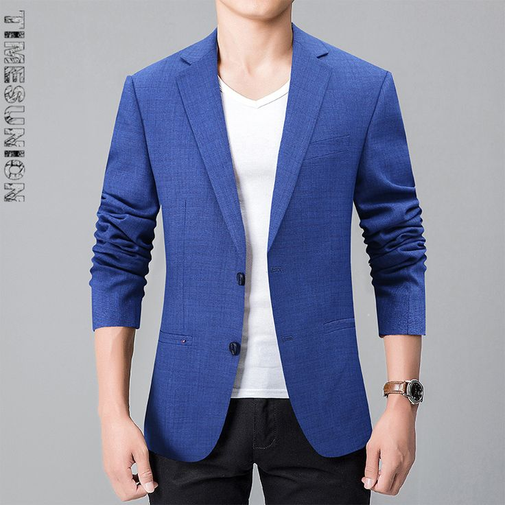 Best 25  Wool blazer mens ideas on Pinterest | Mens wool blazer ...