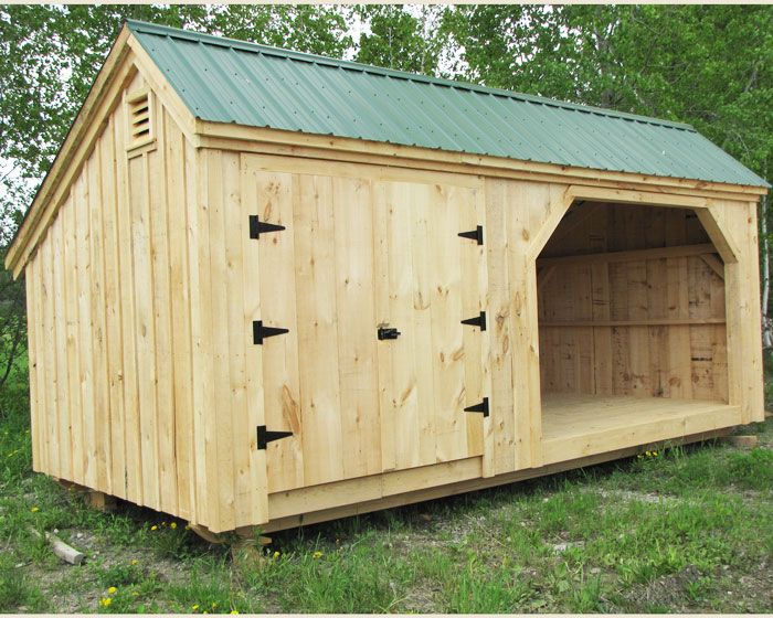 17 Best images about Firewood Storage JCS on Pinterest