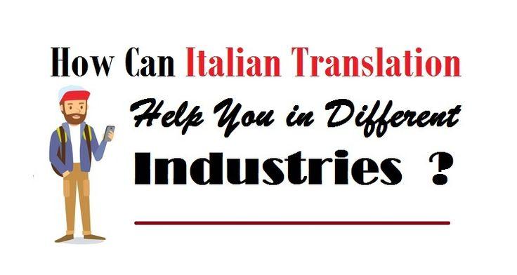 Italian Language Translation To English: 27 Best Italian Translation Services Resources Images On
