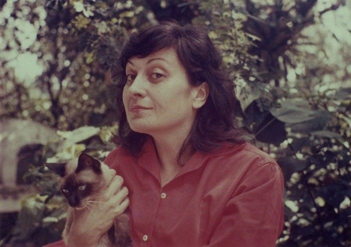 famous architects women lina bo bardi