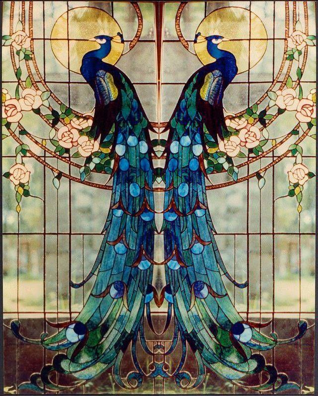 Robert Jackson - Robert Jackson shared Art Deco's photo.