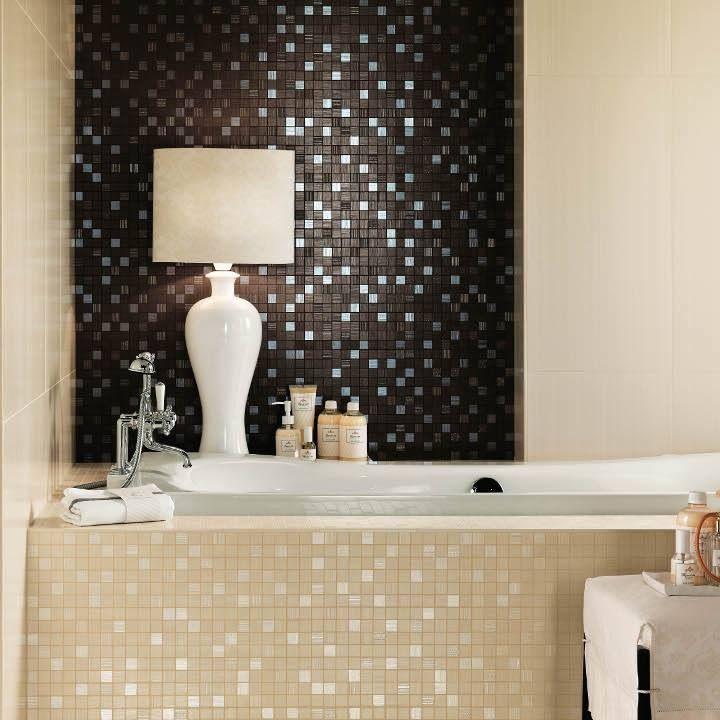 17 best images about porcelain ceramic tile on pinterest for Mattout carrelage
