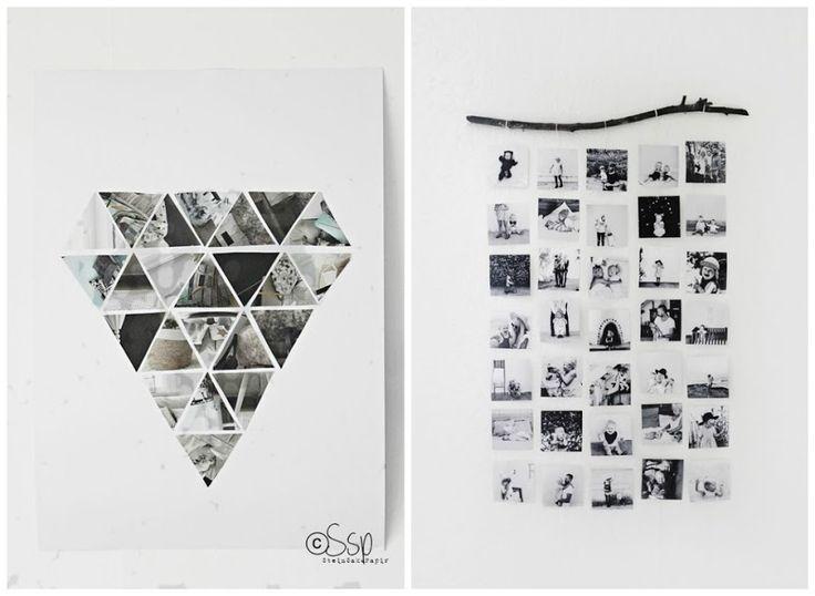 M s de 25 ideas fant sticas sobre ideas para fotos en - Ideas para fotos ...