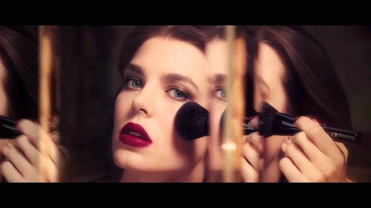 Stolen Moments by Gucci Cosmetics