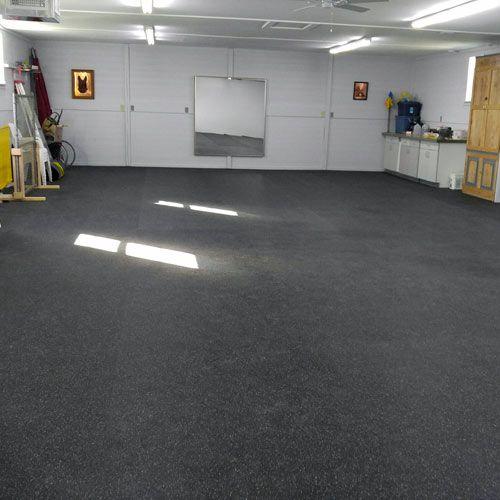Best 25 Rubber garage flooring ideas on Pinterest Garage