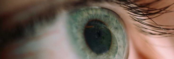 Eye floaters--those specks you may see floating across your field of vision--are usually harmless. Consumer Reports tells you when eye floaters may signal a problem.