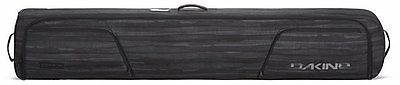 Dakine men's 157cm low #roller snowboard #carry bag luggage 1600440 #strata,  View more on the LINK: 	http://www.zeppy.io/product/gb/2/171998210260/