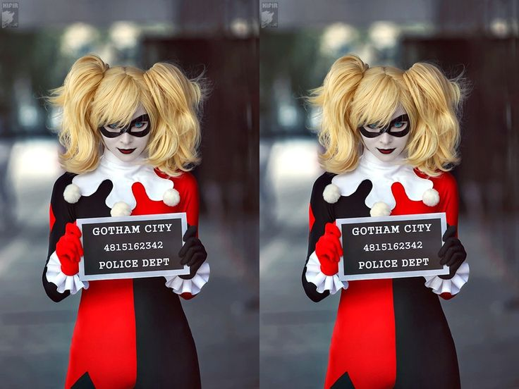 103 best Calloween Costume Ideas images on Pinterest | Halloween ...