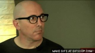 maynard-if-you-know-what-i-mean.gif (320×179)