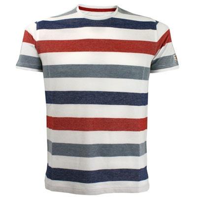 Barbour Steve McQueen Park t-shirt