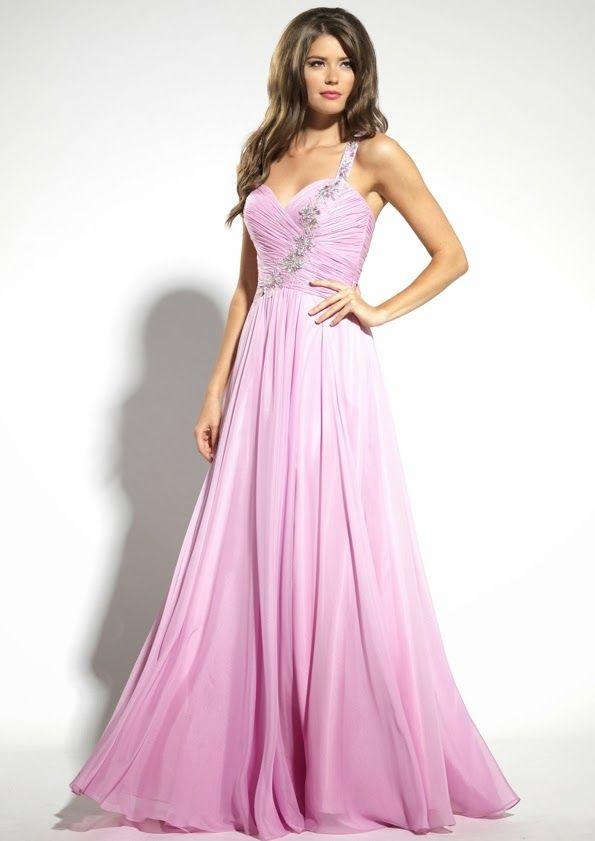 Mejores 13 imágenes de Vestidos en Pinterest | Vestidos bonitos, Mi ...