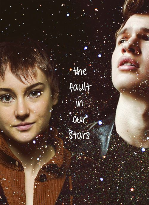 296 curated Okay? Okay ideas by ejenkins3896 | Tfios ...